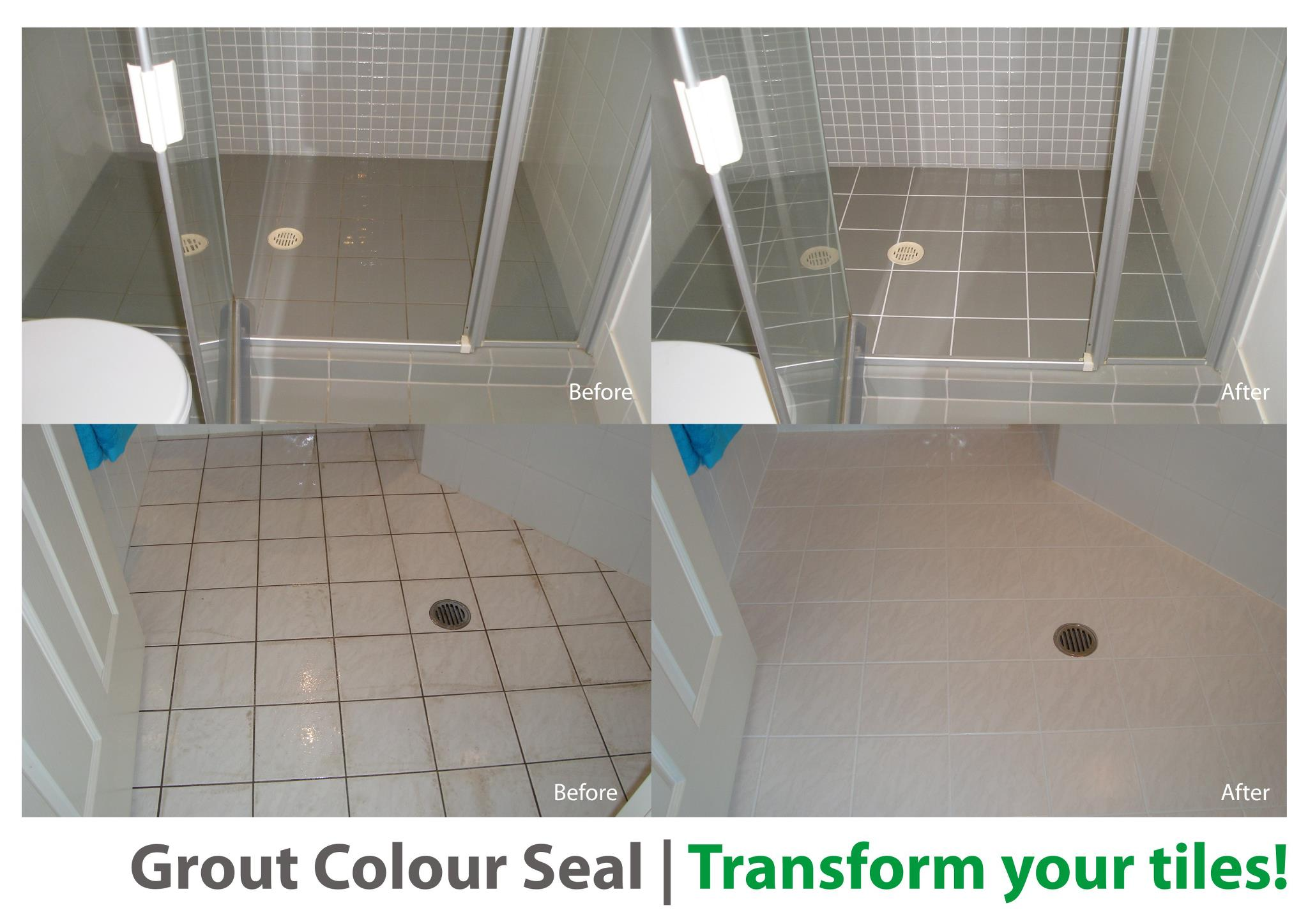 Surface Master Carpet Tile And Grout Care Surface Master Grout Paint Colour