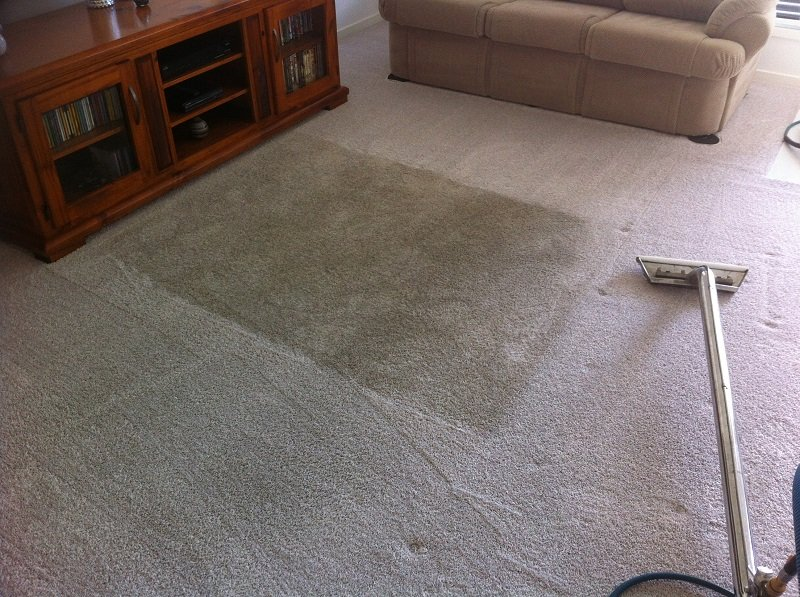 carpet-steam-cleaning-results-10