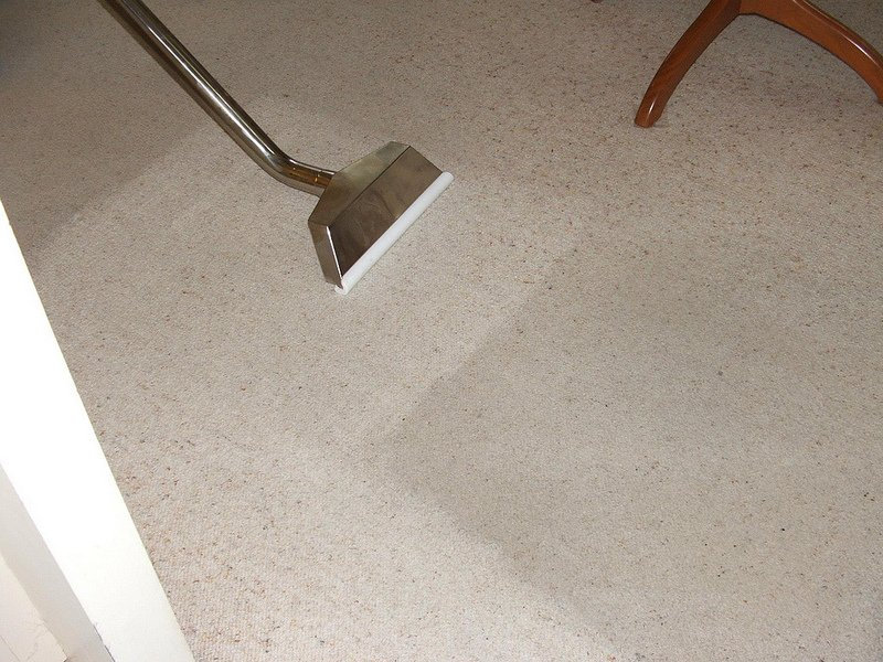 carpet-steam-cleaning-results-4