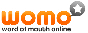 word of mouth online reviews